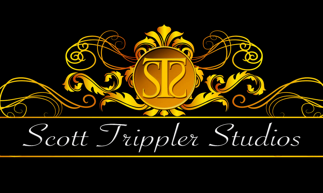 All videos are created by the fantastic talents of our partners Scott Trippler Stu