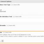 Custom_Sidebar_Assign