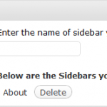 Generate_Sidebar