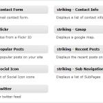 Widgets_List