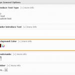 specific_bg_color