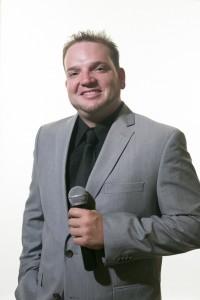 Matt-Zohler