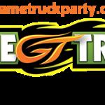 069_GameTruck-url-tulvgp-Logo