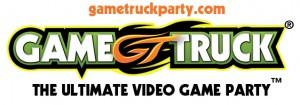 GameTruck-url-tulvgp-Logo