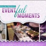 Eventful Moments