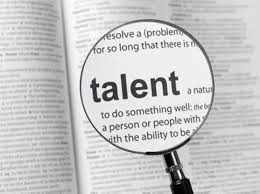 looking-for-talent-orlando-entertainment